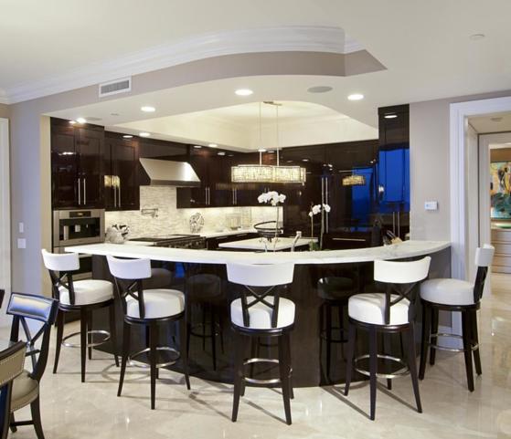 2700 N Ocean Drive #ts10a Real Estate Property Photo #7
