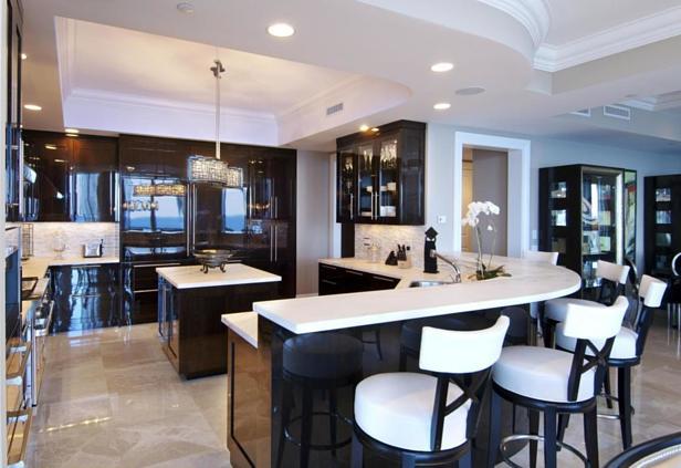 2700 N Ocean Drive #ts10a Real Estate Property Photo #8