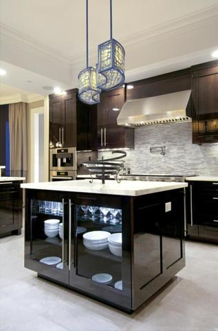 2700 N Ocean Drive #ts10a Real Estate Property Photo #9