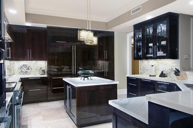2700 N Ocean Drive #ts10a Real Estate Property Photo #10