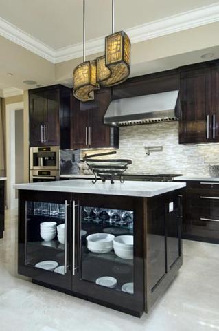 2700 N Ocean Drive #ts10a Real Estate Property Photo #11