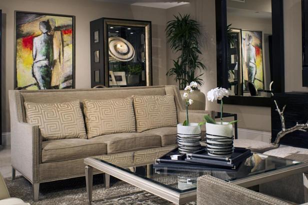 2700 N Ocean Drive #ts10a Real Estate Property Photo #13