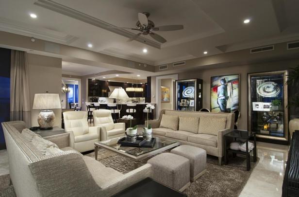 2700 N Ocean Drive #ts10a Real Estate Property Photo #14