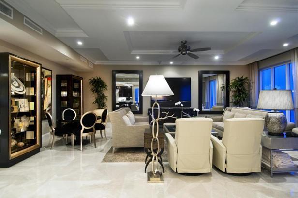 2700 N Ocean Drive #ts10a Real Estate Property Photo #15