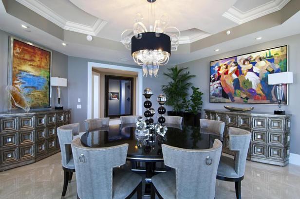 2700 N Ocean Drive #ts10a Real Estate Property Photo #17