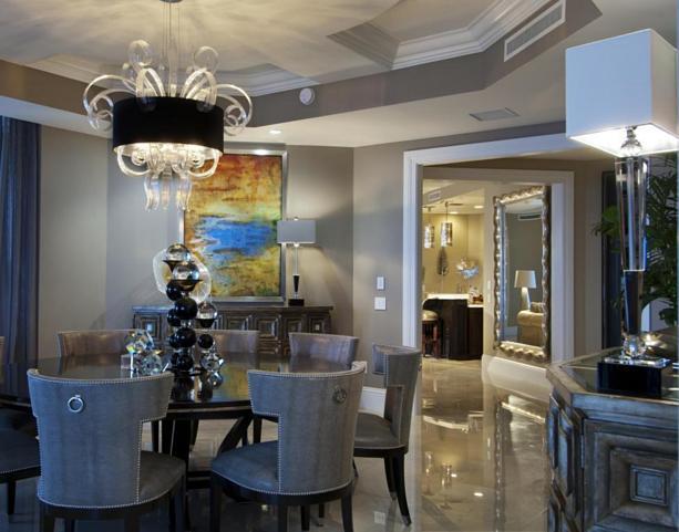 2700 N Ocean Drive #ts10a Real Estate Property Photo #18