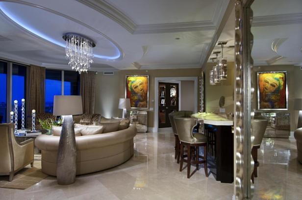 2700 N Ocean Drive #ts10a Real Estate Property Photo #19