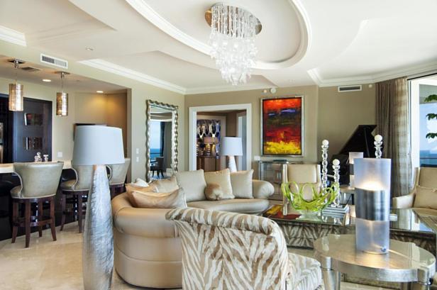 2700 N Ocean Drive #ts10a Real Estate Property Photo #20