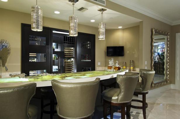 2700 N Ocean Drive #ts10a Real Estate Property Photo #22