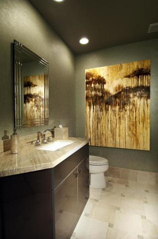 2700 N Ocean Drive #ts10a Real Estate Property Photo #25