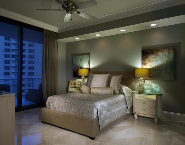 2700 N Ocean Drive #ts10a Real Estate Property Photo #26
