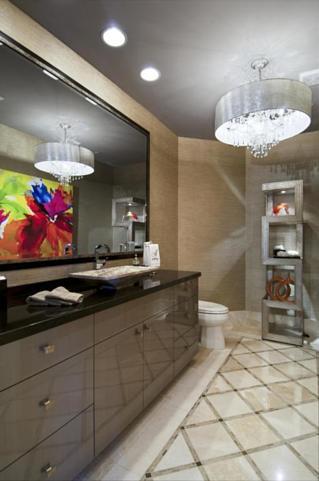 2700 N Ocean Drive #ts10a Real Estate Property Photo #28