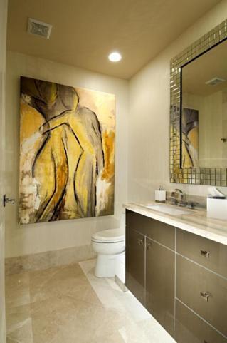 2700 N Ocean Drive #ts10a Real Estate Property Photo #29