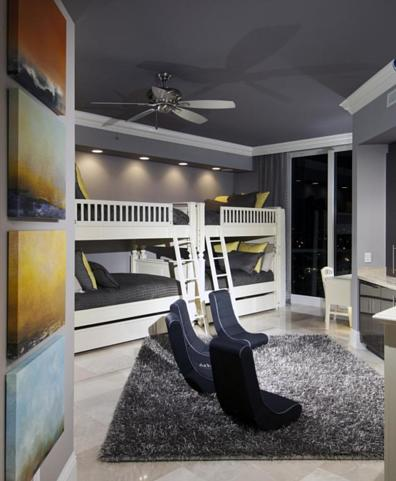 2700 N Ocean Drive #ts10a Real Estate Property Photo #30