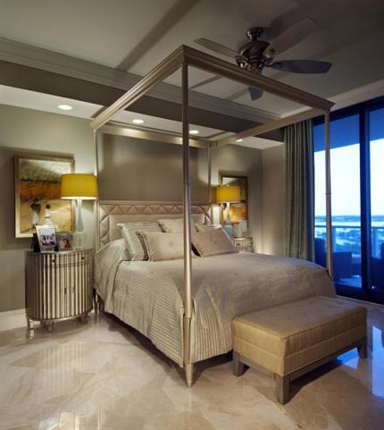 2700 N Ocean Drive #ts10a Real Estate Property Photo #31
