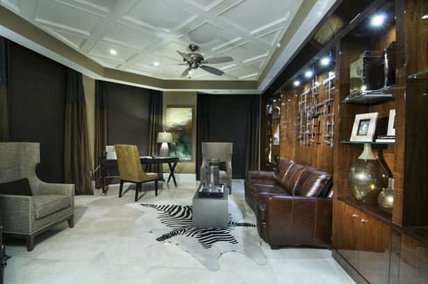 2700 N Ocean Drive #ts10a Real Estate Property Photo #32