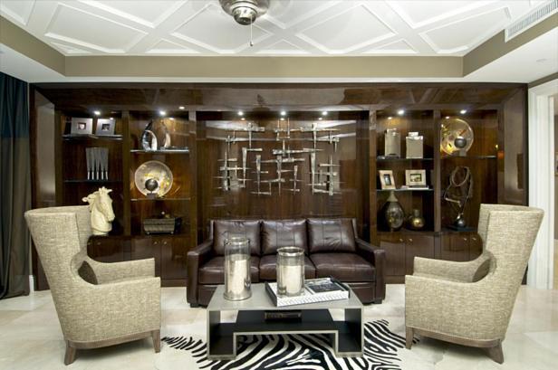 2700 N Ocean Drive #ts10a Real Estate Property Photo #33