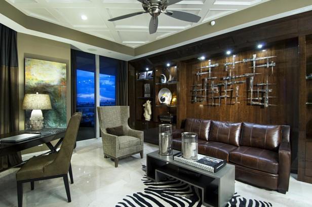 2700 N Ocean Drive #ts10a Real Estate Property Photo #34