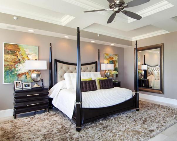 2700 N Ocean Drive #ts10a Real Estate Property Photo #36
