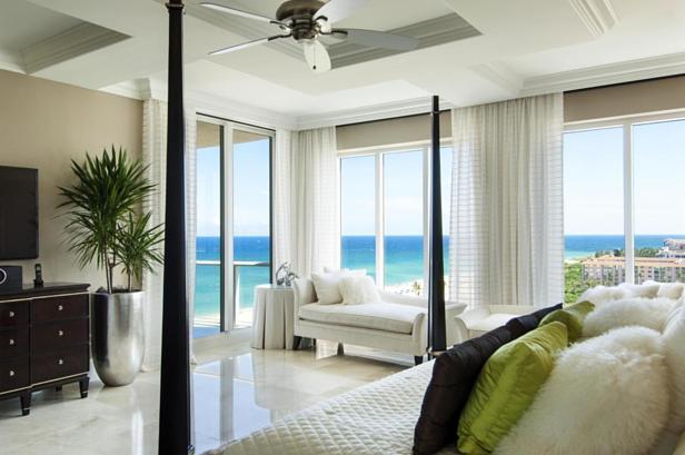2700 N Ocean Drive #ts10a Real Estate Property Photo #37