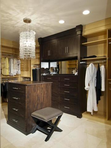 2700 N Ocean Drive #ts10a Real Estate Property Photo #39