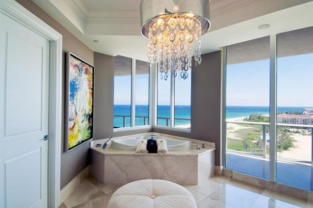 2700 N Ocean Drive #ts10a Real Estate Property Photo #40