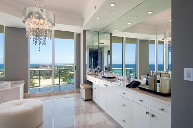 2700 N Ocean Drive #ts10a Real Estate Property Photo #41