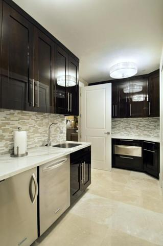 2700 N Ocean Drive #ts10a Real Estate Property Photo #42