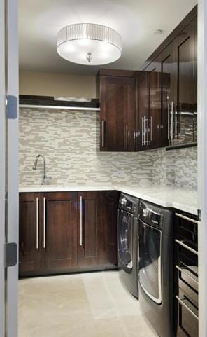 2700 N Ocean Drive #ts10a Real Estate Property Photo #43