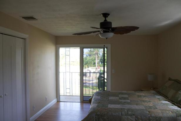 309 Country Club Drive  Real Estate Property Photo #20