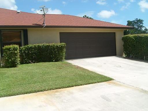 15613 75th Way N Real Estate Property Photo #7