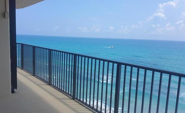 200 S Beach Road #702 Real Estate Property Photo #17