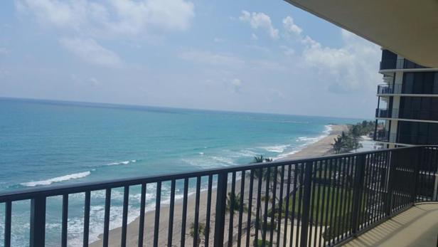 200 S Beach Road #702 Real Estate Property Photo #18