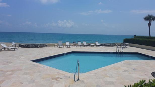 200 S Beach Road #702 Real Estate Property Photo #20