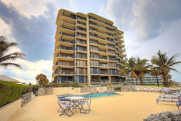 200 S Beach Road #702 Real Estate Property Photo #22