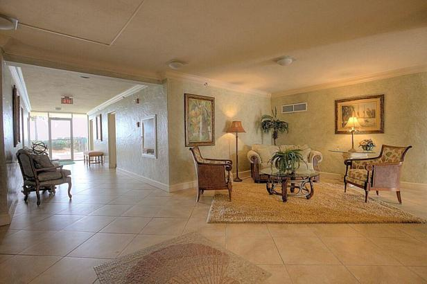200 S Beach Road #702 Real Estate Property Photo #23