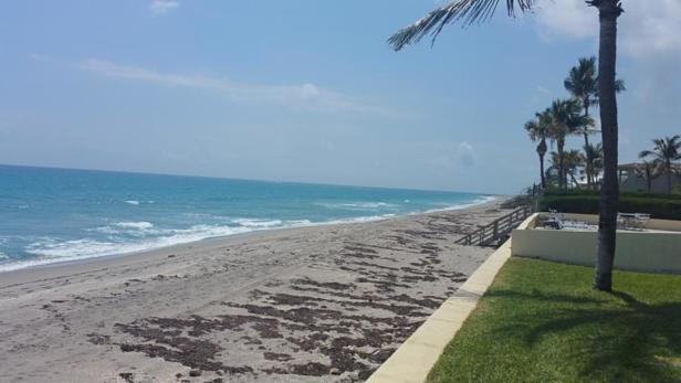 200 S Beach Road #702 Real Estate Property Photo #25