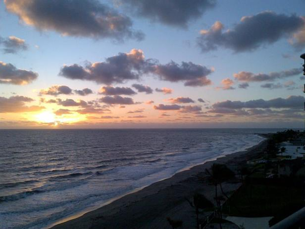 200 S Beach Road #702 Real Estate Property Photo #27