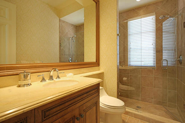 11601 Charisma Way  Real Estate Property Photo #39