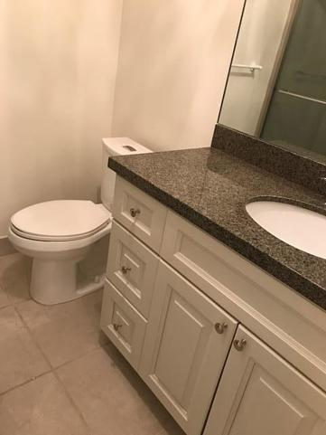 533 Brackenwood Place  Real Estate Property Photo #7