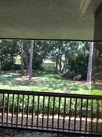 533 Brackenwood Place  Real Estate Property Photo #12