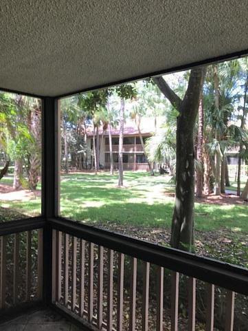 533 Brackenwood Place  Real Estate Property Photo #13