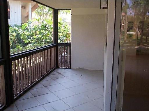 533 Brackenwood Place  Real Estate Property Photo #14