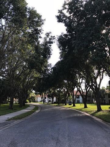 533 Brackenwood Place  Real Estate Property Photo #16