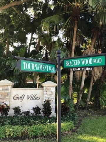 533 Brackenwood Place  Real Estate Property Photo #19