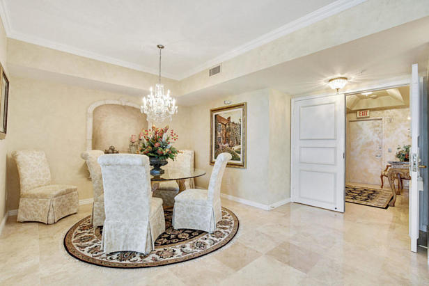 750 Ocean Royale  #303 Real Estate Property Photo #2