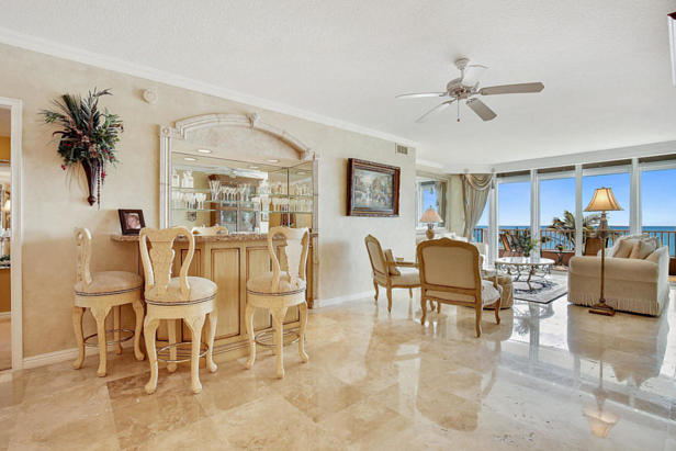 750 Ocean Royale  #303 Real Estate Property Photo #4