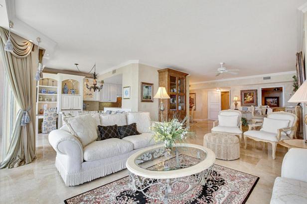 750 Ocean Royale  #303 Real Estate Property Photo #7