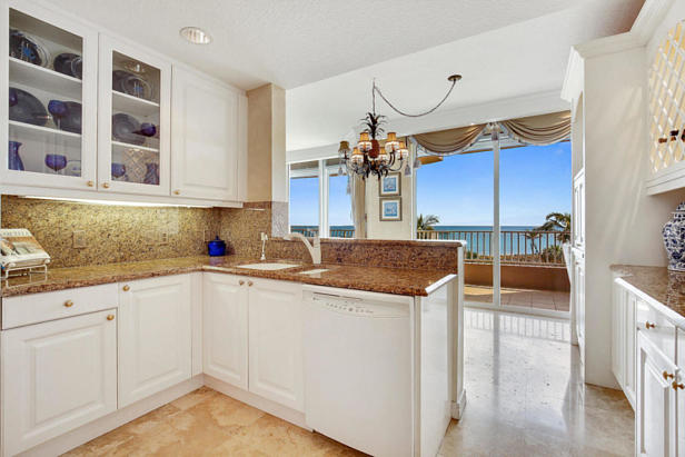 750 Ocean Royale  #303 Real Estate Property Photo #9