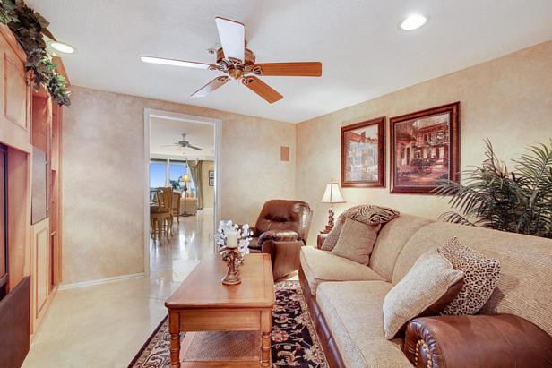 750 Ocean Royale  #303 Real Estate Property Photo #12
